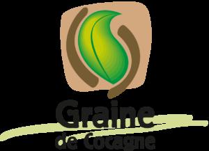 GRAINE DE COCAGNE