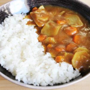 curry-japonais via insolite